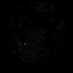 gaaap-logo-thumb